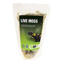 Pro Rep Live Moss 1.5L