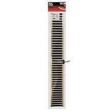 """Pro Rep Heat Strip (6"""" wide) - 35"""" Long 22w"""