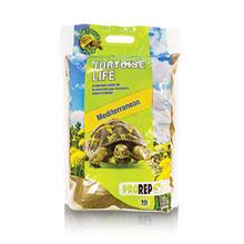 Pro Rep Tortoise Life 10L