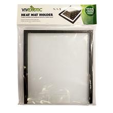 VE Glass Heat Mat Holder