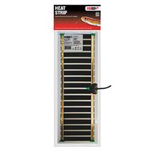 """Pro Rep Heat Strip (6"""" wide) - 17"""" Long 10w"""