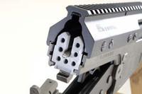 FN / FAL L1A1 Recoil Buffer