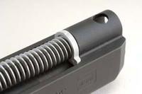 Glock Recoil Buffer