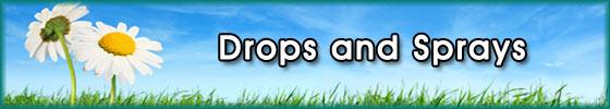 3-panel-bottom-drops-n-sprays-1.jpg