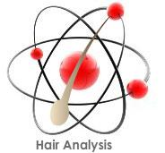 hair-analysis2.jpg