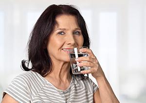 senior-woman-2-sm.jpg