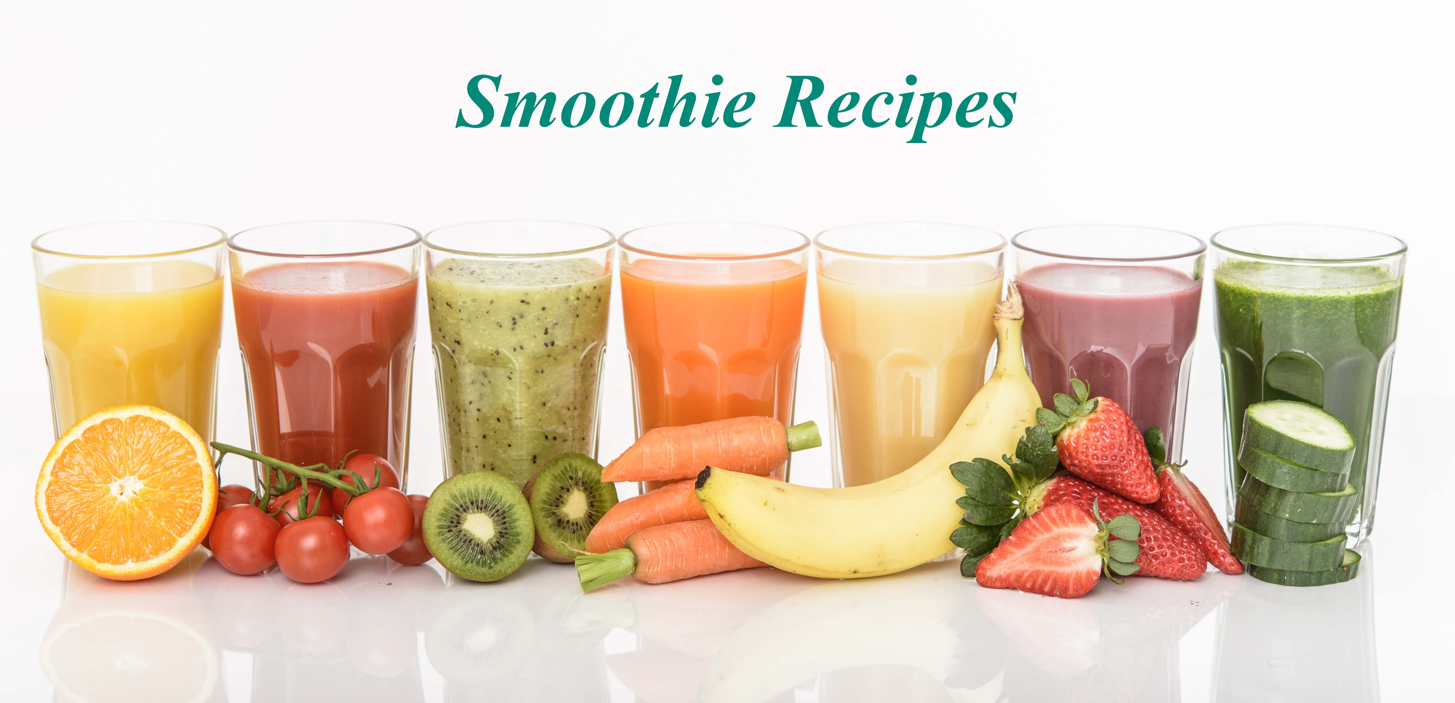 smoothie-recipes-image.jpg