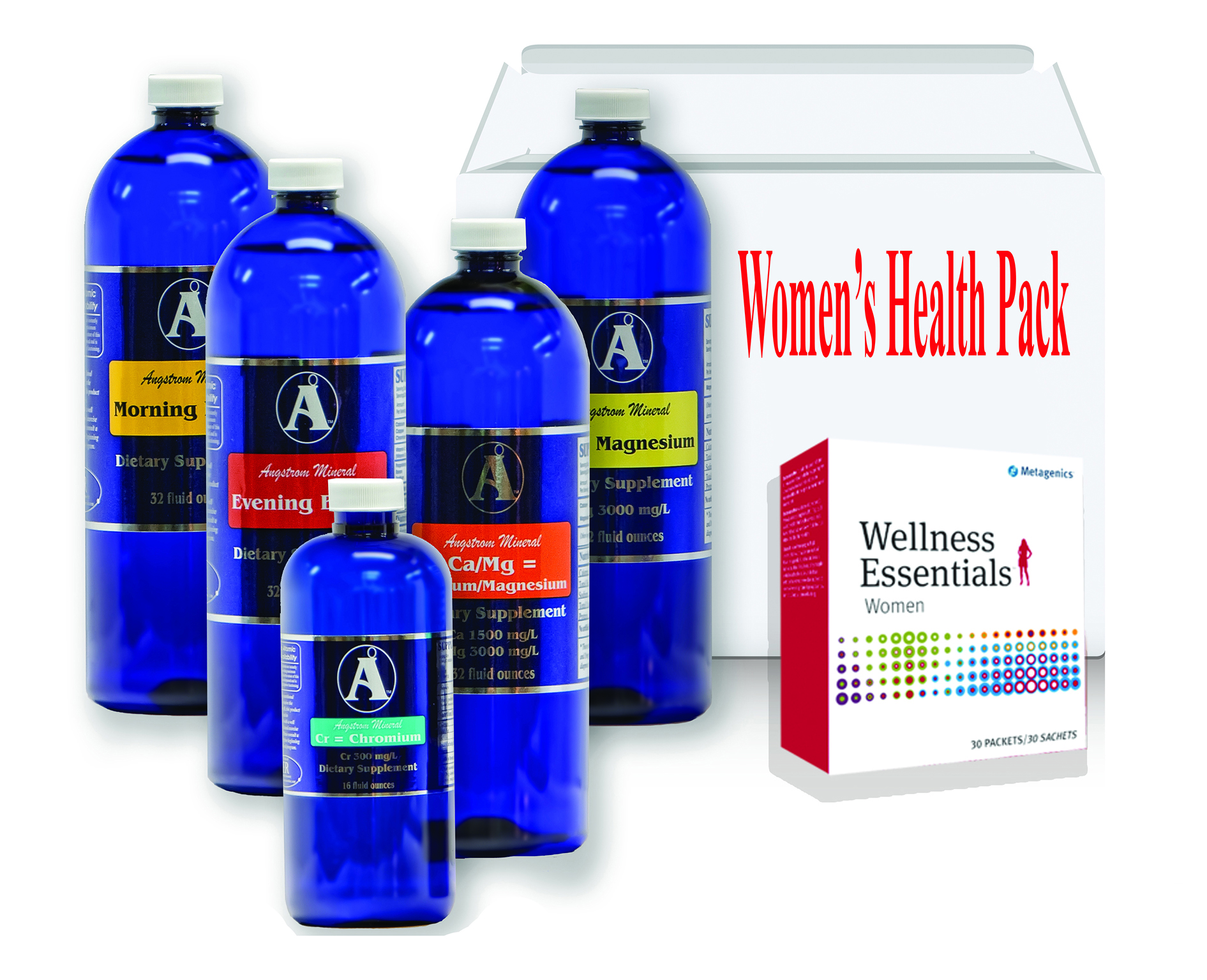 womens-health-pack-plus-jpg.jpg