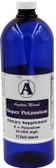 Angstrom Minerals - Super Potassium 32 oz