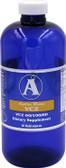 Angstrom Minerals - VCZ 16 oz