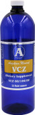 Angstrom Minerals - Vanadium Chromium and Zink VCZ 32 oz