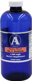 Angstrom Minerals - Sodium 16 oz
