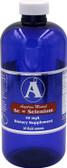 Angstrom Minerals - Selenium 16 oz