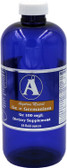 Angstrom Minerals - Germanium 16 oz