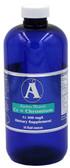 Angstrom Minerals - Chromium 16 oz