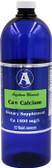 Angstrom Minerals - Calcium 32 oz