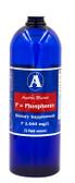 Angstrom Minerals - Phosphorus 32 oz