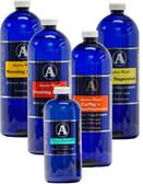 Angstrom Liquid Minerals - Woman's Health Pack