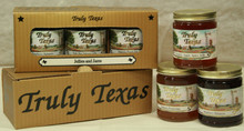 Jelly Gift Box