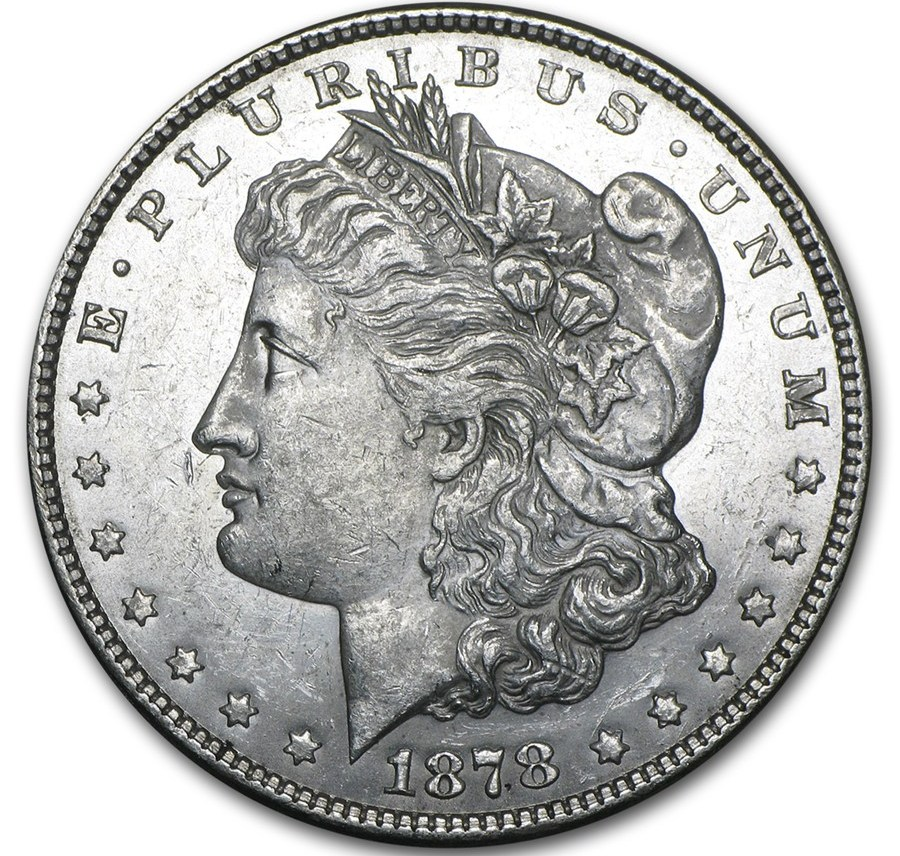 1878-morgan-obv-crop.jpg
