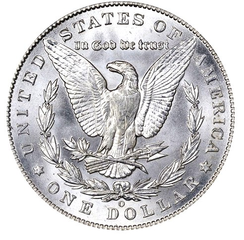 1894-o-morgan-silver-dollar-crop.jpg
