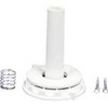 DIRECTIONAL HANDLE KIT- WHITE