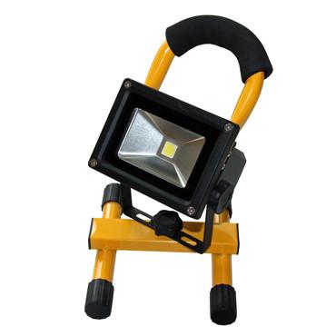I Zoom 174 Versa Beam Flood Light Rechargeable Amp Portable