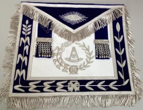 Past Masters Apron-20