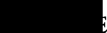 elvated-logo-blk.png