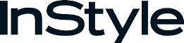 instyle-logo-1.jpg
