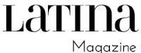 latina-magazine-3.png