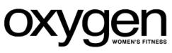 oxygen-magazine-4.png