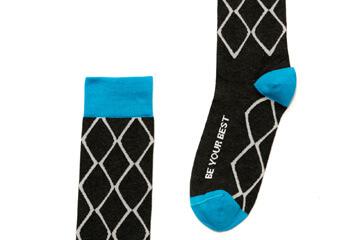 posieturner-beyourbest-mens-inspiring-socks.jpg
