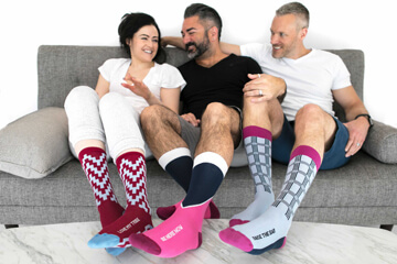 changemaker-dreambig-mens-socks-floor.jpg