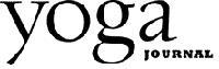 yoga-journal-logo-9.png