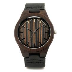 LUX -  Personalized Watch W#77 - Knight
