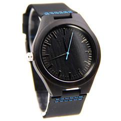 LUX -  Personalized Watch W#83 - Midnight