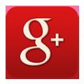 google-plus.png