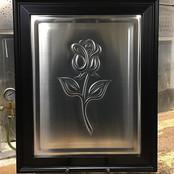 Aluma Rose