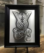 V8 Dad