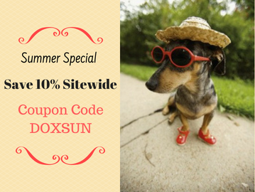 coupon-dox-sun-small-banner-home-pg.png
