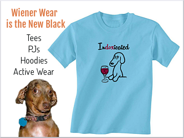 dachshund-apparel-355-update-border-5-font-change.png