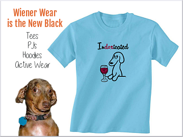 dachshund-apparel-355-update-border.png