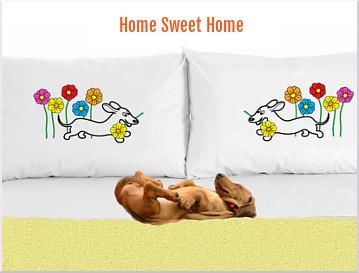 dachshund-home-border-update.jpg