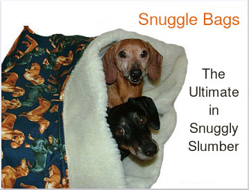 dachshund-snuggle-bag-border-3-font-update-3.jpg
