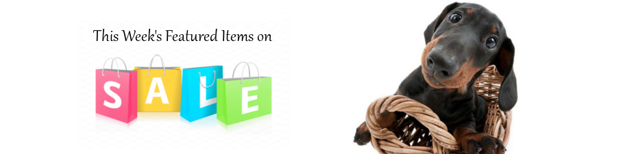 deal-of-the-week-shopping-sale-bags-text.png
