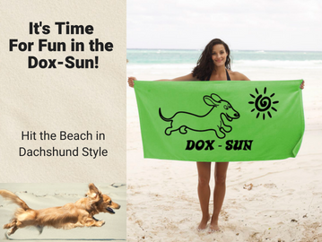 dox-sun-with-lh-small-banner-home-page-heebo-text.png