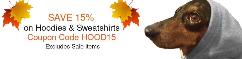 hoodie-sale-text-fall-15-.no-exp.jpg