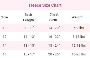 size-chart-modified.png