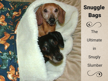 snuggle-bags-small-banner-home-pg-heebo-font.png